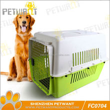 Long performance life best sell dog training cage