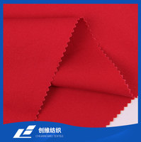 Cotton Spandex Twill Stretch Fabric Normal Item Drill Heavy Weight China Manufacturer Lanxi Supplier
