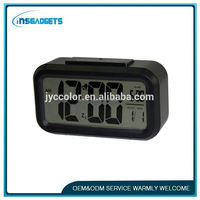 TSJ0067 clock without battery