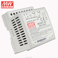 MEAN WELL 120W Din Rail Power Supply 24V with UL CUL CE CB approved DR-120-24