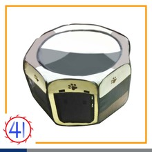 high quality portable pet house playpen dog for sale