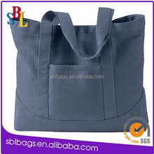 canvas wholesale korean style tote bags online shopping