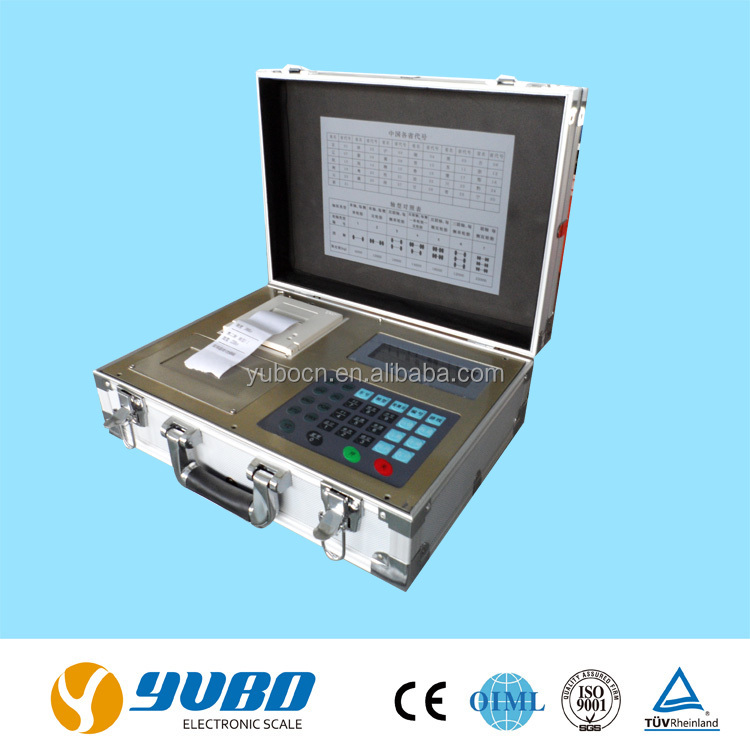 waterproof Dynamic Weighing Indicator,Electronic Weighing Indicator