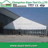 Outdoor giant tent for fairs sale