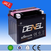 Price of 200cc racing motorcycle sidecar battery for sale battery motorcycle