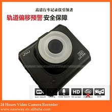 2.7 inch K-3200 wifi 720p ip camera with intercom , Full HD 1080P night vision car DVR wholesale