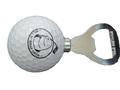 B&G Custom Golf Ball Style Bottle Opener
