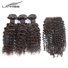 Aliexpress China Best Selling Cheap 100% Remy Indian Human Hair Weave
