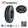 wholesale cheap price tire manufacturer, SUNOTE 11r22.5 16 ply tires