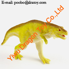 Make mini small cute soft dinosaur toy for kids
