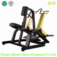 Commercial Fitness Gym Equipment,G30 Row Machine,Indoor Sport Exercise Machine