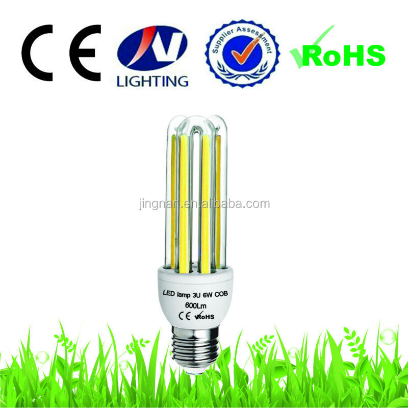 led 7w 24v ac 5000k 3u led lamp led 24 volt b22