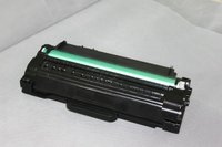 MLT-D105L Compatible for Samsung ml-1911 Toner Cartridge