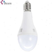 Recharable Dimmable Candle Bluetooth Speaker Wifi Spiral Small Ul Edison Lamp Solar High Power Parts For Led Bulb