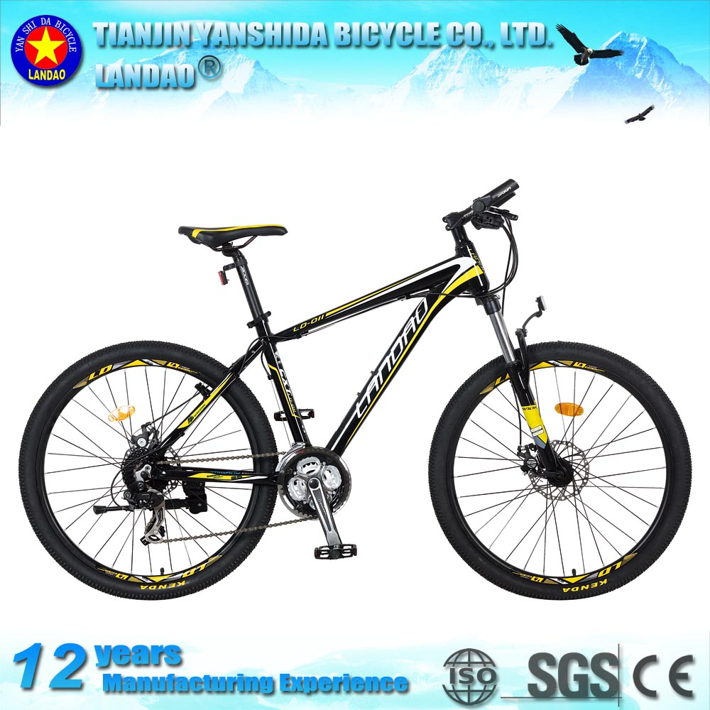 Hot sale cheap mountain bike