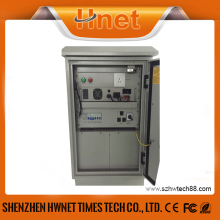 China supply Outdoor online Intelligent ups battery 12v 26ah ups 5kw price