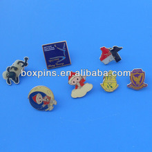 Custom Push Pins with your logo