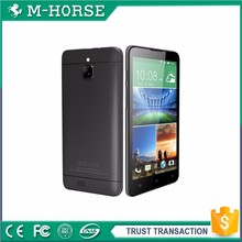 best cheap Gray world cheapest super slim 3g supported china mobile phone