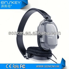 2014 excellent quality call center headset rj11 SM-938