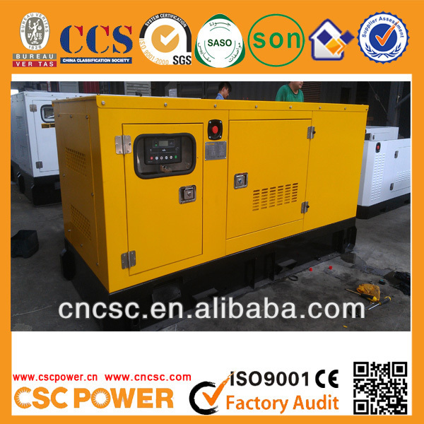 High quality ! Low price superpower generator