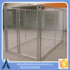 K9664 Midwest K9 Chain Link Portable Dog Kennel