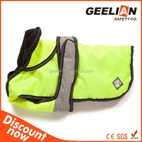 High Quality Custom Various dog cooling vest