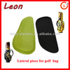 golf bag accessories/piece/part