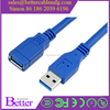 Hot Sell USB 3 0 Extension