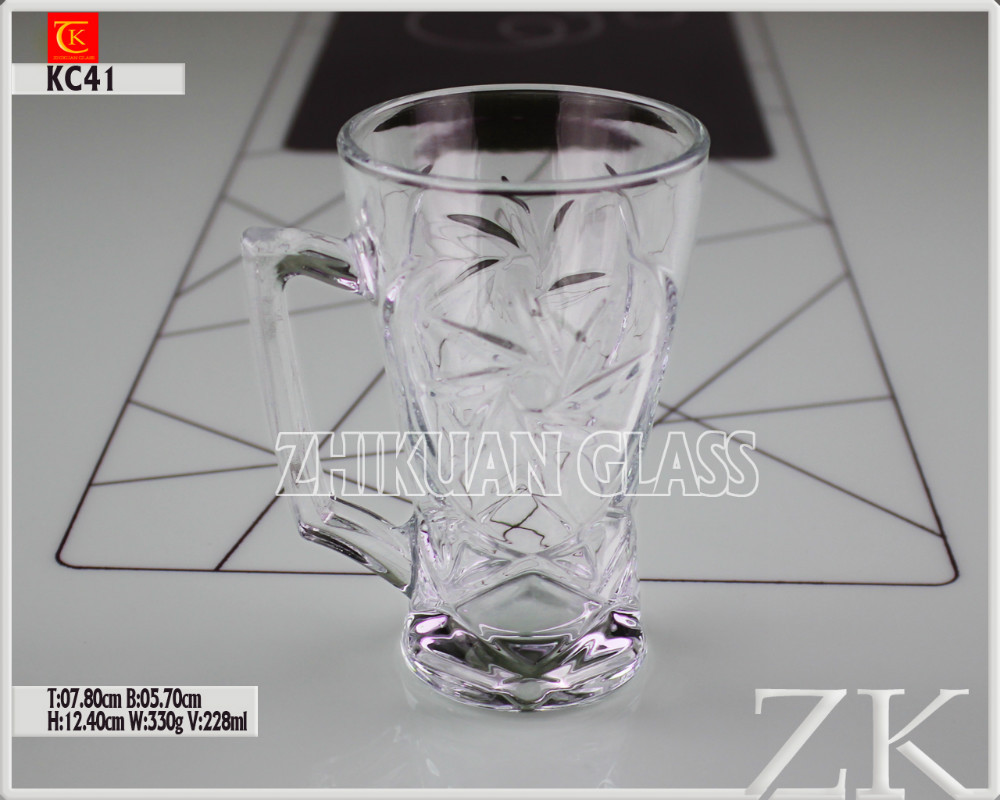 wholesale sublimation wine glass for wedding cupcake stand