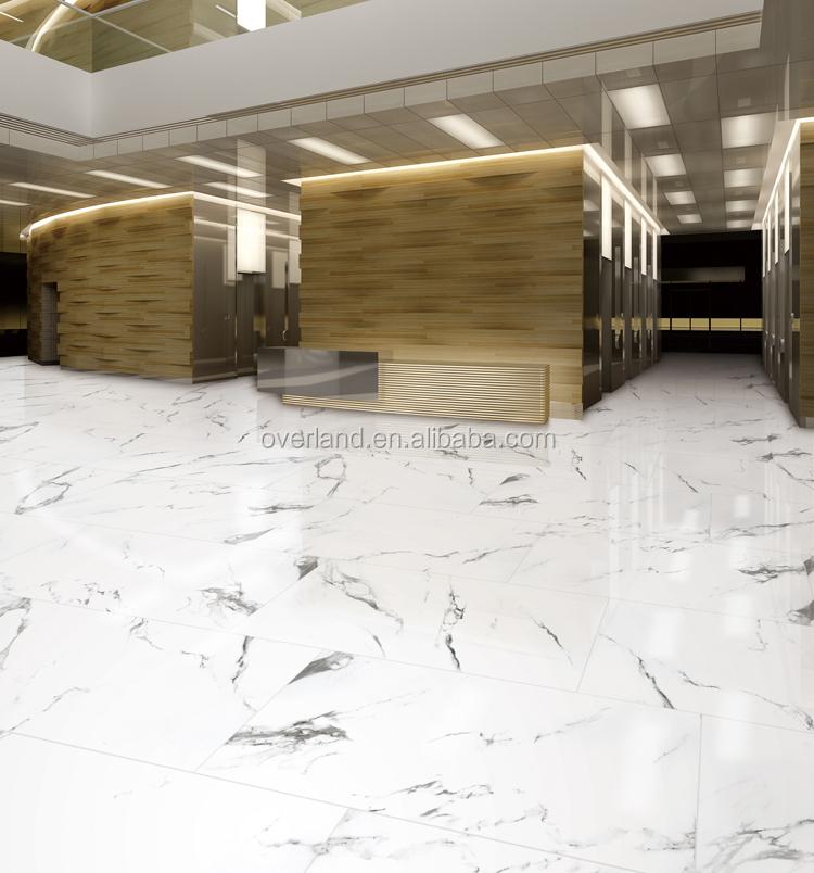 White High Gloss Floor Tile View White High Gloss Floor Tile