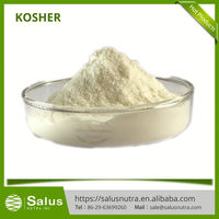 Supply chondroitin sulfate bovine