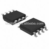 Integrated Circuits High Quality MC33187DR2G Long Duration Automotive Timer /Active Component