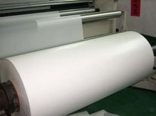 White PET Film, Opaque White PET Film,white polyester film