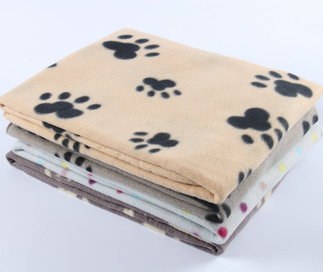 Wholesale China pet shoppe dog bed Pet Products dog pad