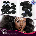 Cheap brazilian hair weaving bundles body wave virgin brazilian hair aliexpress hair extension