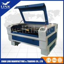 With rotary attachment, laser engraving machine for glass bottle laser engraving cutting machine