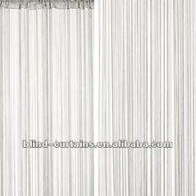 2015 NEW hot sale hotel line curtain