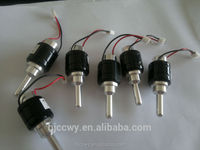 ultrasonic washing machine transducer