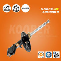China supplier auto spare part shock absorber for TOYOTA 4854039295