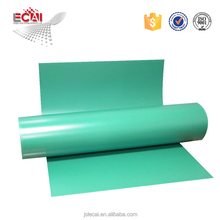 positive conventional ps negative offset printing plates