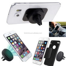 2017 Universal Magnetic Air Vent Mount Car Cell Phone Holder
