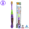 Wholesale Good Quality Baby Toothbrush