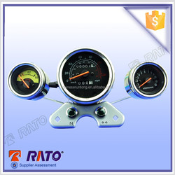 Advanced design motorcycle meter assy for sale