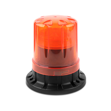 LED-019D 12v-30v emergency strobe led beacon light