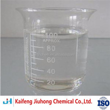 2017 plasticizer dbp for pvc resin, supply dibutyl phthalate dbp