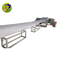 EPE foam sheet machine ce certification HERO BRAND epe foam sheet film laminating machine