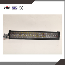 Led Car Light, Curved Led Light bar Off road, auto led light arch bent