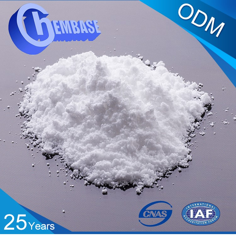 CAS NO. 13463-67-7 Jiangsu Supplier Chemical Titanium Dioxide Pigment Price