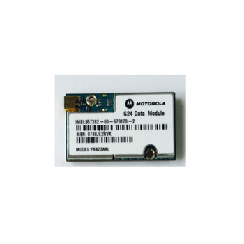 Latest technology competitive price gsm/gprs/edge motorola g24 module