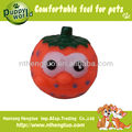 plastic pumpkin toy